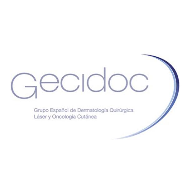 logo-GECIDOC