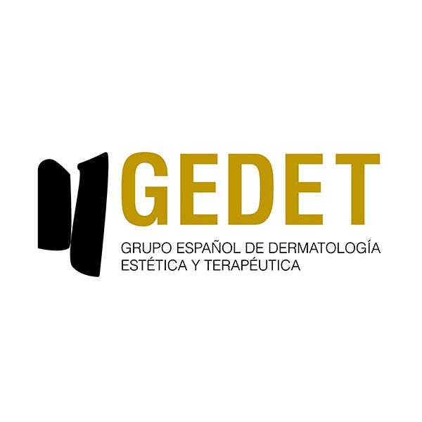 logo-GEDET