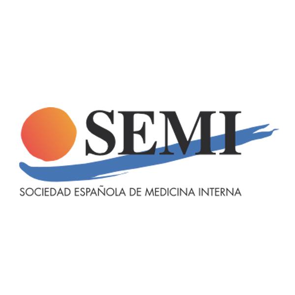 logo-SEMI