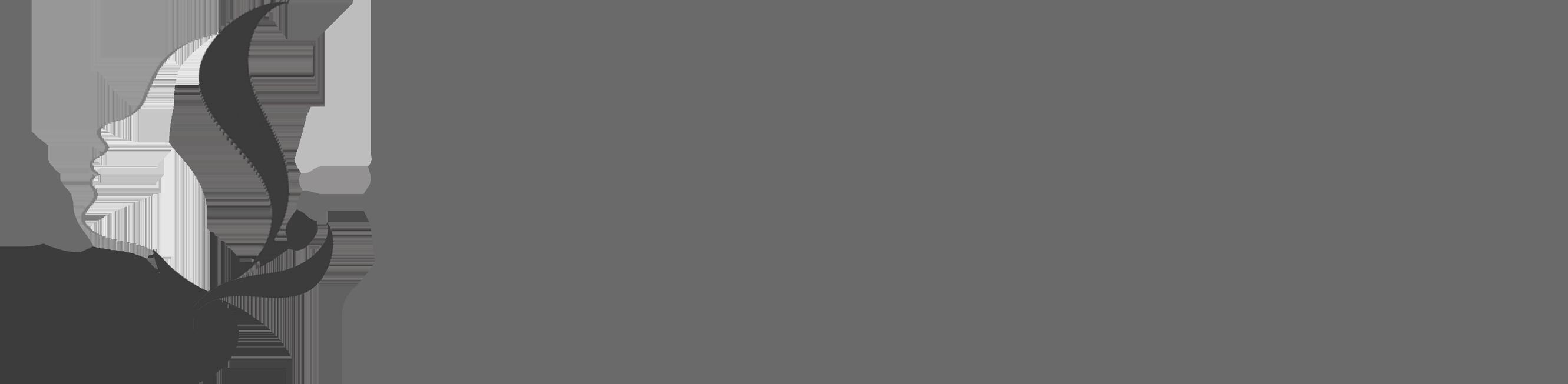 indermis_logo_web_peq