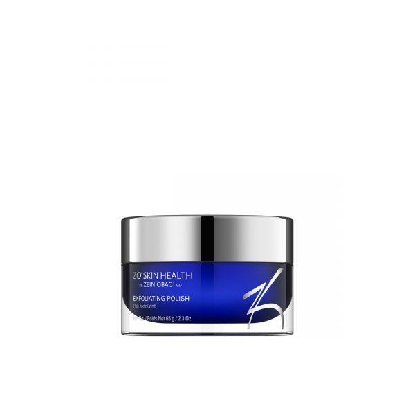 INDERMIS zo-skin-health-exfoliating-polish-600x600