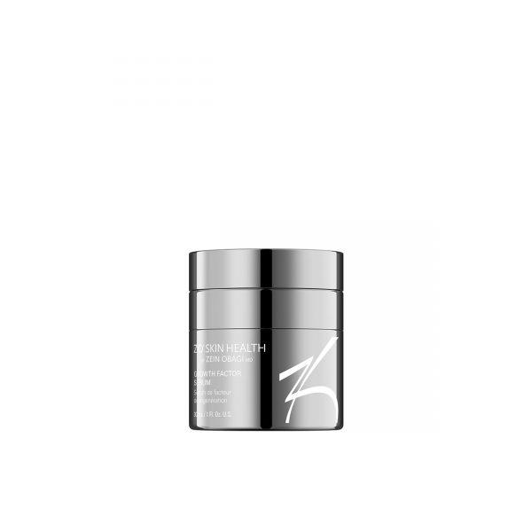 INDERMIS zo-skin-health-growth-factor-serum-600x600