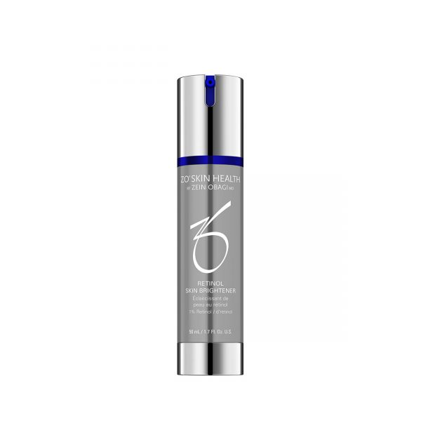 INDERMIS zo-skin-health-retinol-skin-brightener-1-600x600