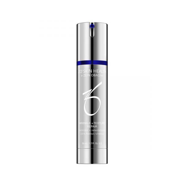 INDERMIS zo-skin-health-wrinkle-texture-repair-600x600